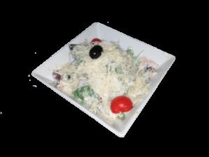 """салат """"Гюмри"""""""