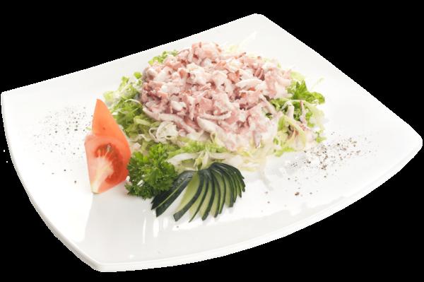 9 салат Каприз-min