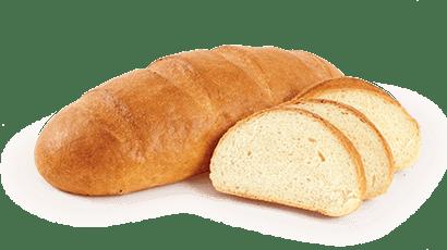 Хлеб батон-min
