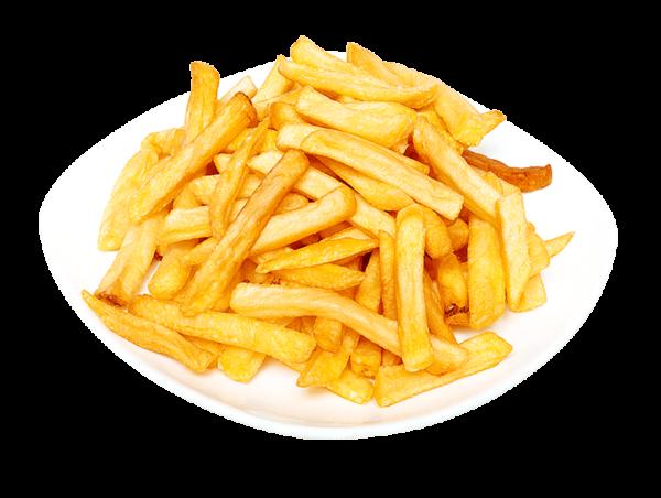Картофель фри-min