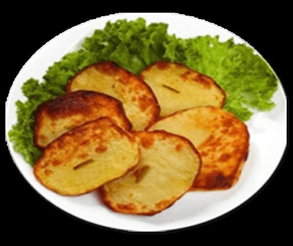 Картофель плеч-min