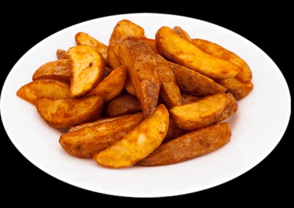 Картофель по-деревенский-min-min