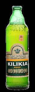 """Пиво """"Киликия"""""""