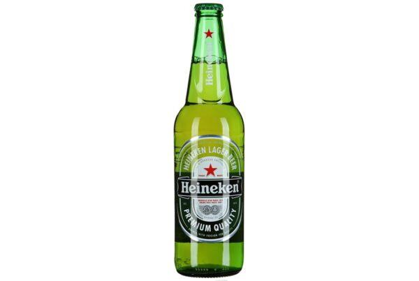Пиво хайнекен-min