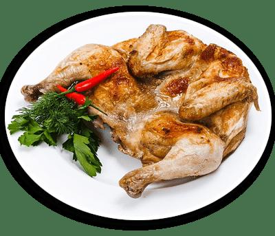 Цыпленок табака-min