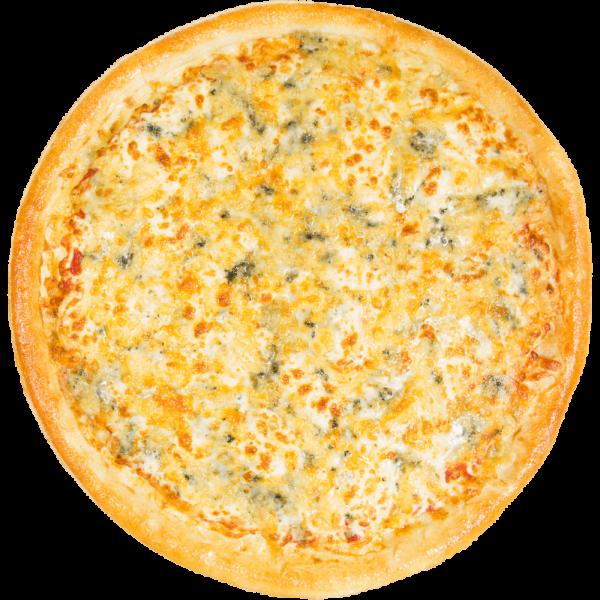 четыре сыра-min