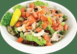 salat dari morya-min (1)