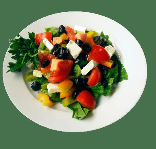 salat_grecheskij-min