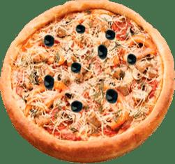 pizza_verona-min