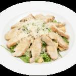 1-Salat-TSezar-s-kurinym-file-min.png