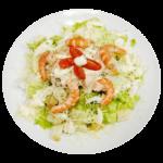 2-Salat-TSezar-s-krevetkami-min.png