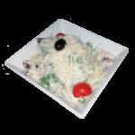 3-Salat-Gyumri-min.png