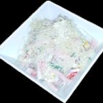 4-Salat-Kumajri-min.png