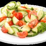 5-salat-ovoshhnoj-min.png