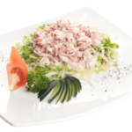 9-salat-Kapriz-min.png
