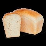 Hleb-formovoj-min.png