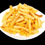 Kartofel-fri-min.png