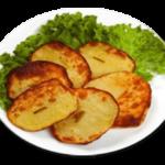 Kartofel-plech-min.png