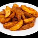 Kartofel-po-derevenskij-min-min.png
