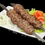 Lyulya-kebab-iz-govyadiny-min.png