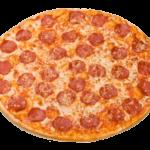 Pepperoni-min.png