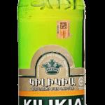 Pivo-Kilikiya-min.png