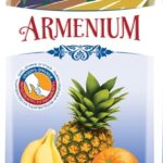 Soki-Armenium-min.jpg