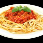 Spagetti-boloneze-min.png