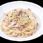 Spagetti-karbonara-min.png