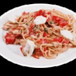 Spagetti-s-kuritsej-min.png