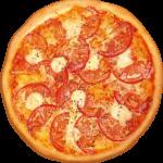 pizza_margarita-min.png