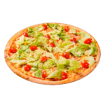 pizza_tsezar-min.png