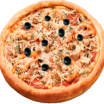 pizza_verona-min.png