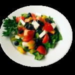 salat_grecheskij-min-1.png